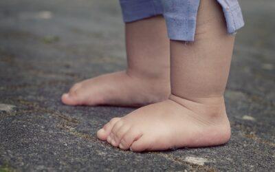 Hvorfor skal jeg købe Angulus støvler til børn?