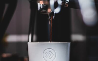 Rocket Appartamento – den perfekte espressomaskine?